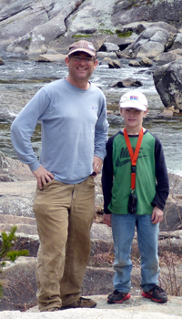 image of jeff and asher samsel