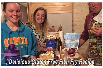 image links to gluten free fish fry recipe