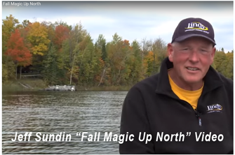 iomage links to video about fishing in the fall