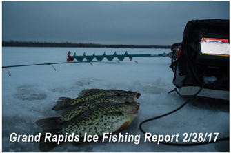 image links to grand rapids ice report