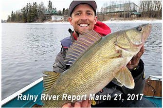 image links to Rainy River Report