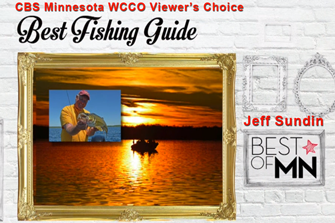 image links to best fishing guide poll